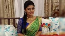 https://tamil.filmibeat.com/img/2021/05/ammuabiramihome-1619957526.jpg