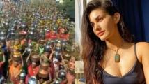 https://tamil.filmibeat.com/img/2021/05/amyra5440-1620234913.jpg