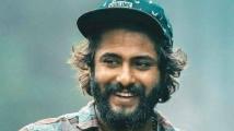 https://tamil.filmibeat.com/img/2021/05/antonyvarghese-1621350210.jpg