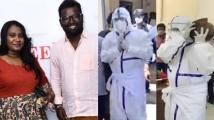 https://tamil.filmibeat.com/img/2021/05/arun-1621861413.jpg