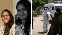 https://tamil.filmibeat.com/img/2021/05/arunbbe-1621258013.jpg