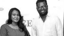 https://tamil.filmibeat.com/img/2021/05/arunraj1-1621230380.jpg