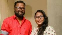 https://tamil.filmibeat.com/img/2021/05/arunraja-wife-1621228023.jpg