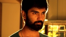 https://tamil.filmibeat.com/img/2021/05/atharvaa-tests-positive-for-covid-19-1618769818-1620208756.jpg