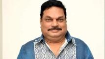 https://tamil.filmibeat.com/img/2021/05/ba-raju-1621657470.jpg