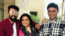 https://tamil.filmibeat.com/img/2021/05/bhagyraj3-1620377413.jpg