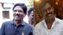 https://tamil.filmibeat.com/img/2021/05/bharathiraja-natraj-1620105007.jpg