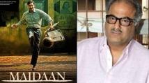 https://tamil.filmibeat.com/img/2021/05/boneykapoor-1621493712.jpg