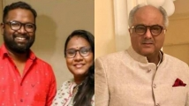 https://tamil.filmibeat.com/img/2021/05/bonykappor-1621327496.jpg