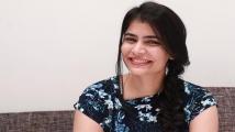 https://tamil.filmibeat.com/img/2021/05/chinmayisripada-1587973307-1621868859.jpg