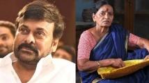 https://tamil.filmibeat.com/img/2021/05/chiranjeevi1-1621417195.jpg