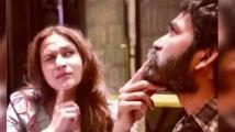 https://tamil.filmibeat.com/img/2021/05/danushaishwarya-1620100233.jpg