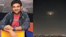 https://tamil.filmibeat.com/img/2021/05/devi-1621247791.jpg