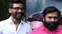 https://tamil.filmibeat.com/img/2021/05/dhanush-durai-santhosh-narayanan-together-again-1621580258.jpg
