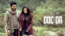 https://tamil.filmibeat.com/img/2021/05/dr-1620232830.jpg