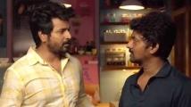 https://tamil.filmibeat.com/img/2021/05/dr1-1612856975-1620797898.jpg
