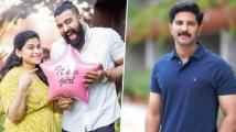 https://tamil.filmibeat.com/img/2021/05/dulquersalmanhomepage1-1621434108.jpg