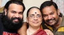 https://tamil.filmibeat.com/img/2021/05/ganagaiamaranwife-1620618968.jpg