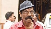 https://tamil.filmibeat.com/img/2021/05/goundamni1-1621684277.jpg