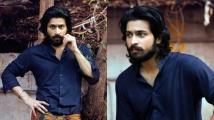 https://tamil.filmibeat.com/img/2021/05/harish-hme-1621068168.jpg