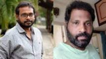 https://tamil.filmibeat.com/img/2021/05/home-1622005078.jpg
