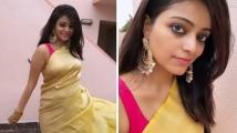 https://tamil.filmibeat.com/img/2021/05/janai-1622019313.jpg