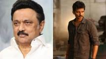 https://tamil.filmibeat.com/img/2021/05/jiivastalin-1620026035.jpg