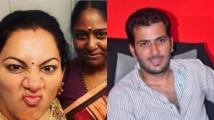 https://tamil.filmibeat.com/img/2021/05/jithan-1621425347.jpg