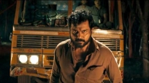 https://tamil.filmibeat.com/img/2021/05/kaithi-karthi-1-1621942442.jpg