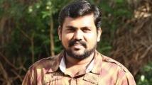https://tamil.filmibeat.com/img/2021/05/kali-venkat-1621937863.jpg