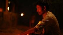 https://tamil.filmibeat.com/img/2021/05/karnan333-1617595809-1620232544.jpg