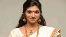 https://tamil.filmibeat.com/img/2021/05/keerthinaidu1-1620738127.jpg