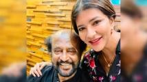 https://tamil.filmibeat.com/img/2021/05/lakshmi-manchu-rajinikanth-1620886120.jpg