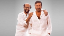 https://tamil.filmibeat.com/img/2021/05/mohanbabu-rajini2152021m2-1621666352.jpg