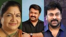 https://tamil.filmibeat.com/img/2021/05/mohanlal-1621581373.jpg