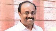 https://tamil.filmibeat.com/img/2021/05/murali-1620795722.jpg