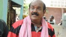 https://tamil.filmibeat.com/img/2021/05/nellai-siva-pandian-stores11-1620751732.jpg