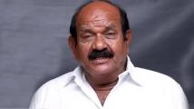 https://tamil.filmibeat.com/img/2021/05/nellai-siva1-1620796374.jpg