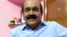 https://tamil.filmibeat.com/img/2021/05/nellaisivaaa2-1620801574.jpg