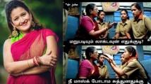 https://tamil.filmibeat.com/img/2021/05/newproject22-1621519754.jpg