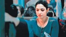 https://tamil.filmibeat.com/img/2021/05/nv1-1622096832.jpg