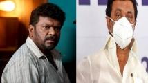 https://tamil.filmibeat.com/img/2021/05/othaseruppusize7-15688114281-1621162555.jpg