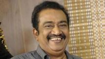 https://tamil.filmibeat.com/img/2021/05/pandu-1570435877-1620274252.jpg