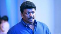 https://tamil.filmibeat.com/img/2021/05/parthiban-1621850730.jpg