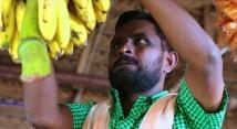 https://tamil.filmibeat.com/img/2021/05/pawnraj-1621076613.jpg