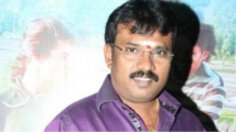 https://tamil.filmibeat.com/img/2021/05/perarasu-1621238131-1621423883-1622028507.jpg