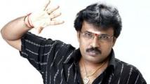 https://tamil.filmibeat.com/img/2021/05/perarasu23323-1568692851-1568809257-1620023692.jpg