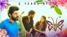 https://tamil.filmibeat.com/img/2021/05/premam1-1622269478.jpg