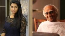 https://tamil.filmibeat.com/img/2021/05/priya-1621333651.jpg