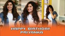 https://tamil.filmibeat.com/img/2021/05/priyanka-birthday-1620818871.jpg
